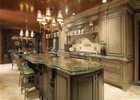 metallic kitchen backsplash guide to creating a traditional kitchen hgtv