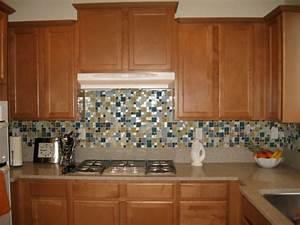 kitchen backsplash pictures look at the variety at susan With mosaic designs for kitchen backsplash