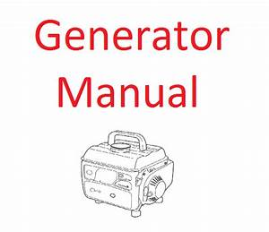 Generator Guru - Parts And Spares