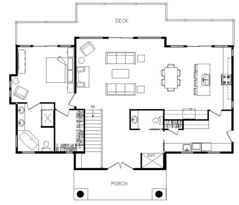home architect plans modern architecture house design plans home deco plans