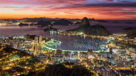 wallpapers  rio de janeiro brazil wallpaper studio