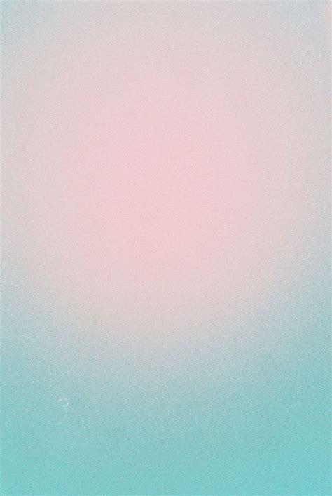 couleur pale blanc p 226 le a lighter shade of pale in 2018 couleur fond ecran and pastel