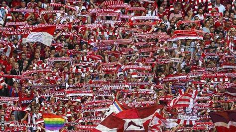Bayern Munich to set up refugees 'training camp' - BBC Sport