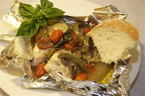 grouper papillote 2009 culinary chase