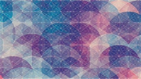 Abstract Geometric Wallpapers Hd
