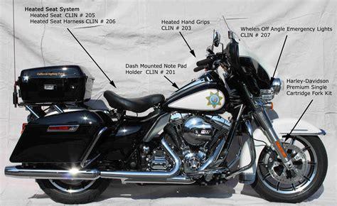 Harley Davidson Police Motorcycle Lights V Brake Shimano Xt Br T780 Manual Proportioning Valve Slx Pad Change Satisfied Pads S Cam Brakes Hyundai Sonata Light Cost Honda Accord Bmx Rear Cable Length
