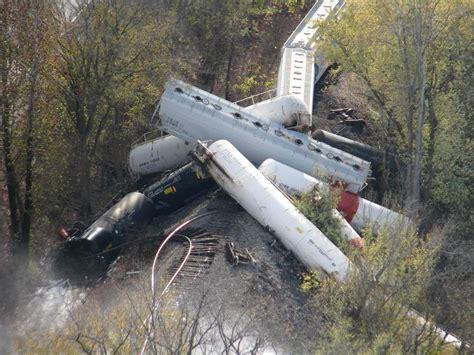 Trainwreck Ed. 1.4 Save Mickeee