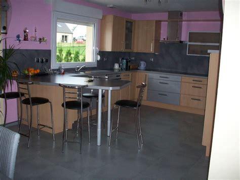 quelle couleur pour la cuisine couleur mur pour cuisine blanche maison design bahbe com