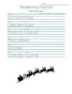 pin  pediastaff  christmas themed therapy activities