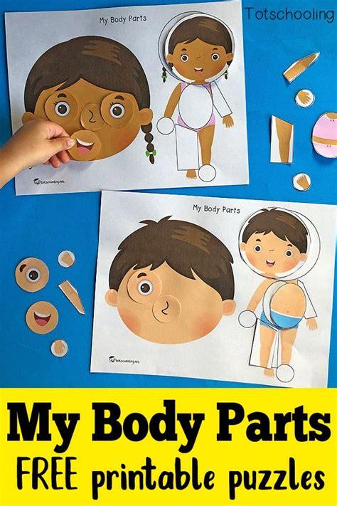 pin  totschooling blog printables  toddlers