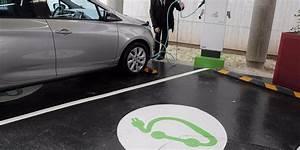 Rachat De Voiture De Plus De 10 Ans : voitures lectriques le bonus tendu aux diesels de plus de 10 ans ~ Gottalentnigeria.com Avis de Voitures
