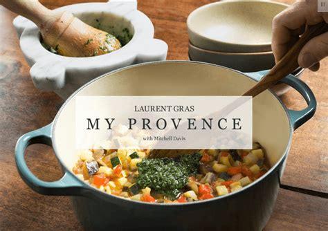 cuisine laurent cuisine laurent menu with cuisine laurent