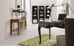Italienische Möbel Deutschland : italienisches m bel design stilm bel von selva lifestyle und design ~ Sanjose-hotels-ca.com Haus und Dekorationen