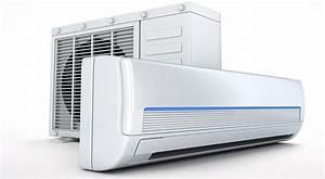 Best Air Conditioner In U A E