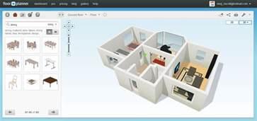 Floor Planner Free Free Floorplanner Home Planning Ideas 2017