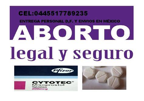 Cytotec 0 2 Mg Misoprostol Cytotec Dosis Para 1 Mes Metformin 750 Mg Er For Pcos