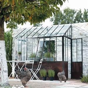 Anlehngewächshaus Selber Bauen : ber ideen zu anlehngew chshaus auf pinterest diy garden aquaponics gew chshaus und ~ Orissabook.com Haus und Dekorationen