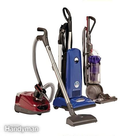 Which Vacuum Cleaner To Buy by Buying Guide What Is The Best Vacuum Cleaner To Buy