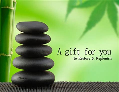 I will be doing what i can to become a massage therapist!)) 25 best images about Gift Certificates on Pinterest | Free gift certificate template, Gift ...