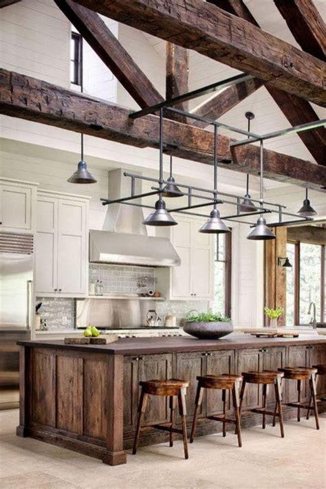 24+ Prodigious Kitchen Remodel Ideas Farmhouse Style