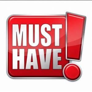 Must, Haves, U2013, Poopidoo, U2013, Webshop