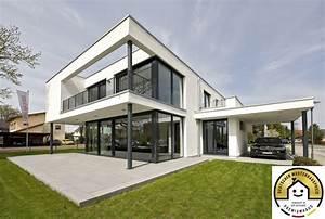 Heinz Von Heiden Bungalow : walmdach bungalow heinzvonheiden blog ~ Frokenaadalensverden.com Haus und Dekorationen