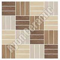 wall tiles suppliers wholesale wall tiles wall tiles