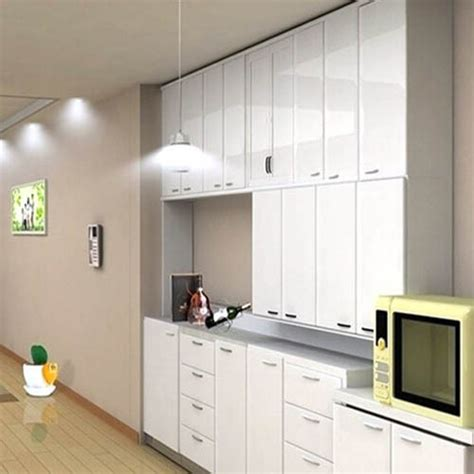 sticky kitchen cabinet doors 61 500cm pvc self adhesive wall paper wallpaper solid 5810