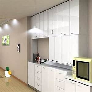 61500cm pvc self adhesive wall paper wallpaper solid for Kitchen colors with white cabinets with hologram sticker paper