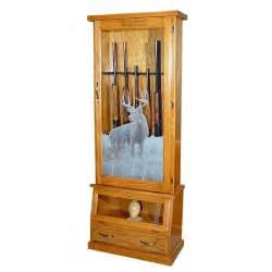 wood gun cabinets walmart title 2017 sitename