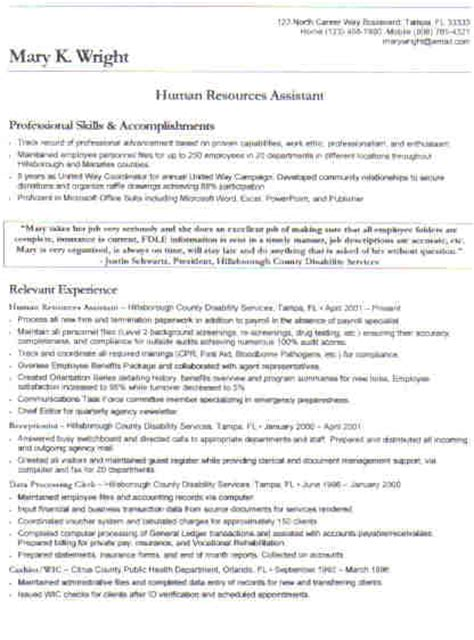 How To Right A Resume by R 233 Sum 233 S Done Right