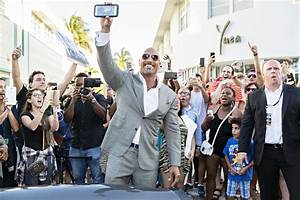 Haute Secrets of Miami from the HBO 'Ballers' Cast