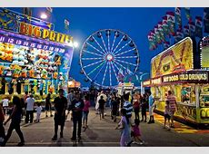 30 fun things to do this weekend some are free Ashlee