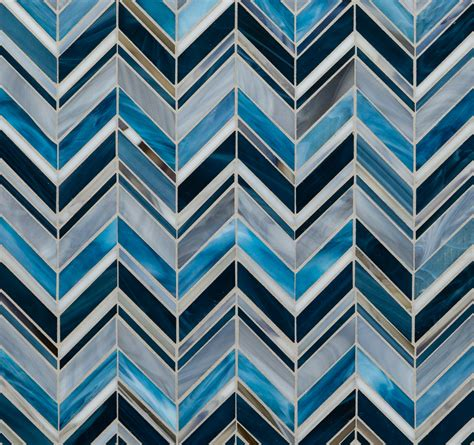 beautiful tiles for kitchen top design trend of 2016 bold geometric patterns zieba
