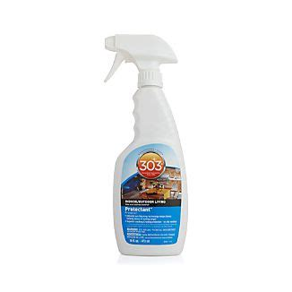 patio furniture cleaner teak protector crate barrel