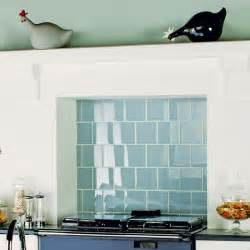 kitchen splashback ideas clear glass tiles from original style kitchen