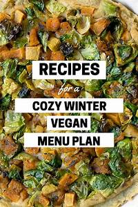 1000+ ideas about Vegan Meal Plans on Pinterest Vegan