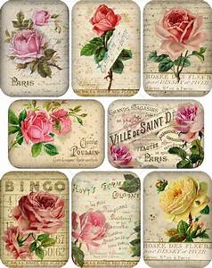 84 best free herbal labels images on pinterest free With what kind of paint to use on kitchen cabinets for address label stickers
