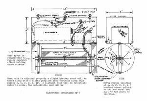 electronic air purifier downloadable plans information With circuit boardair purifier circuit boardair purifier printed circuit