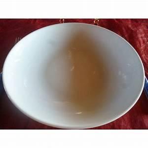 Assiette A Couscous : assiette en porcelaine centre vaisselle porcelaine blanche et d cor e plats et assiettes ~ Teatrodelosmanantiales.com Idées de Décoration
