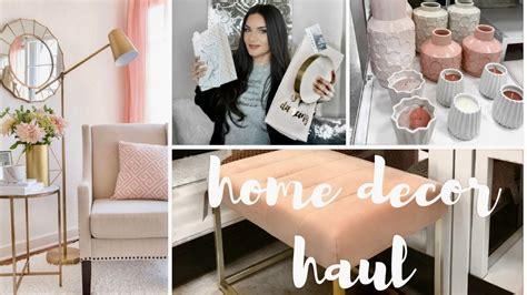 Target Home Design Ideas  Review Home Decor