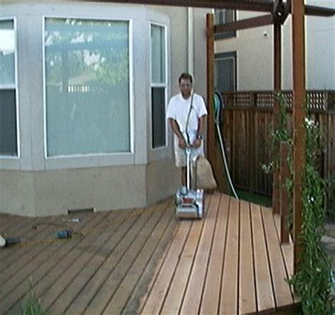 sanding a deck sanding exterior porches sanding your porch mn