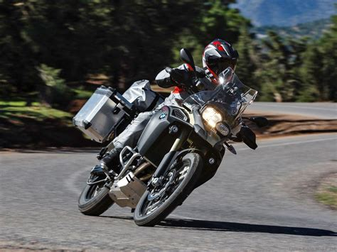 Bmw Begins Motorcycle Production In Thailand