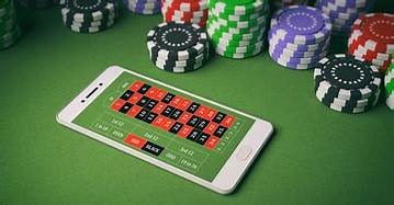 Legal Status of Online Gambling Games in India