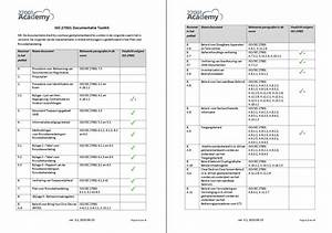 iso 27001 documentatie toolkit With iso 27001 documentation toolkit