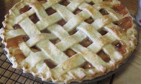 recette pate a tarte sans gluten une cro 251 te 224 tarte sans gluten une recette simple et facile 224 r 233 ussir