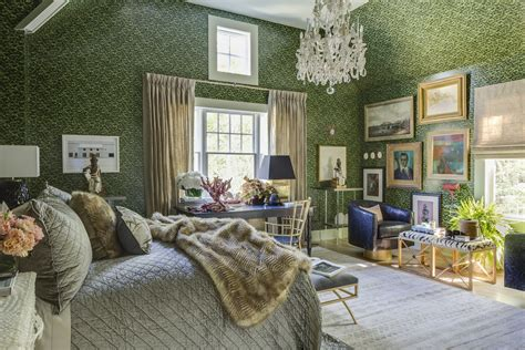 2015 House Designer Showhouse by 20 Designer Showhouse Rooms To Spark Your Inner Decorator