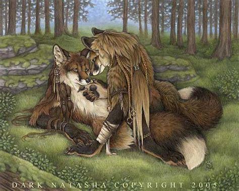 text  obrazky draci  vlkodlaci