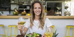Best Dating Sites : best dating sites for people over 40 askmen ~ Jslefanu.com Haus und Dekorationen