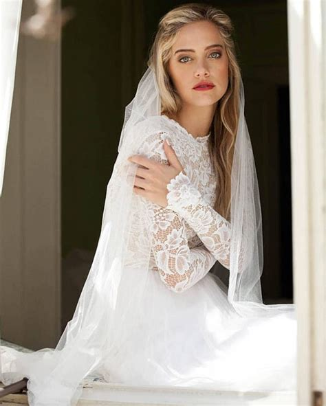Long Sleeved Wedding Dresses Are Perfect For Autumn And. Boho Wedding Dress Edmonton. Destination Wedding Dresses Short. Wedding Bridesmaid Dresses Black. Boho Wedding Dresses Columbus Ohio. 50s Style Wedding Dresses Manchester. Wedding Dresses 2016 Pronovias. Designer Vintage Wedding Dresses London. Simple Sheath Wedding Dress Uk